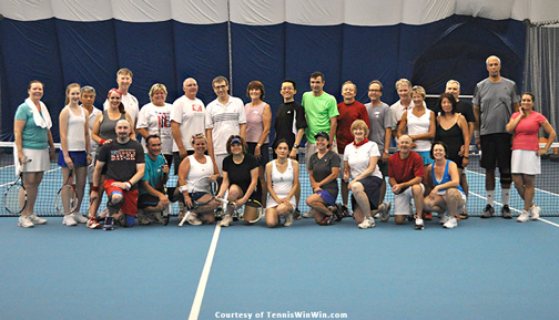group-photo-2014-montgomery-tennisplex-and-tennis-winwin-racquets-and-rockets-tennis-and fireworks-party