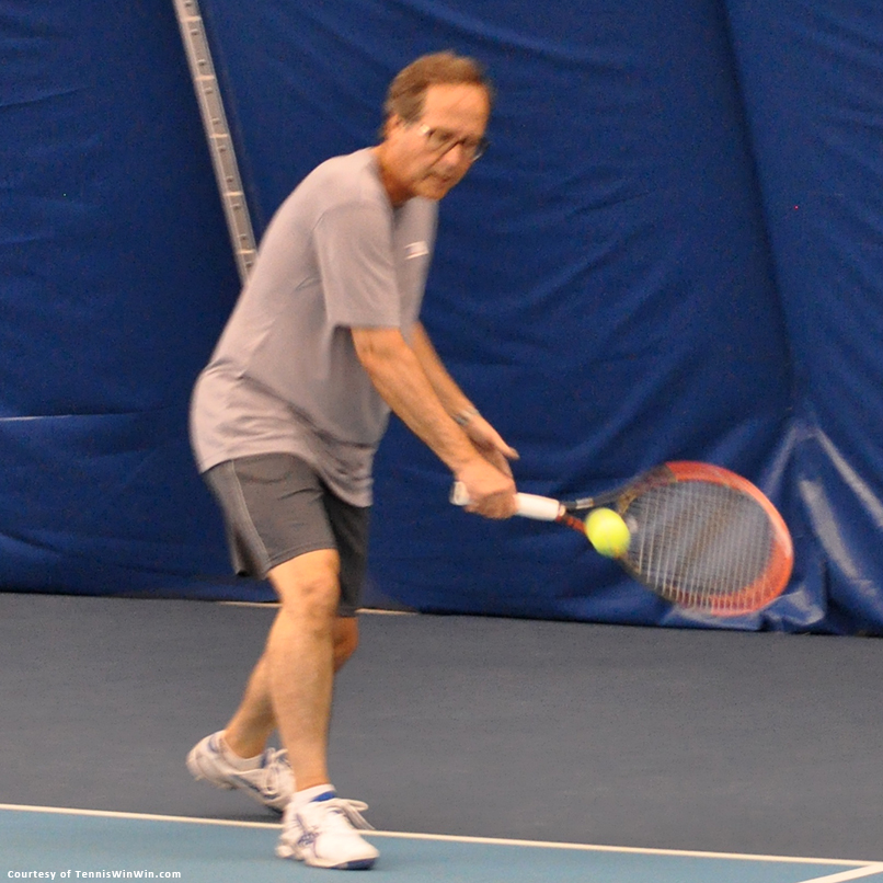 photo-2014-montgomery-tennisplex-and-tennis-winwin-racquets-and-rockets-tennis-and fireworks-party