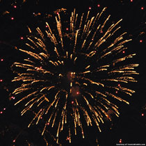 photo Montgomery TennisPlex and Tennis Winwin 2015 Racquets and Rockets tennis and fireworks 4th of July party