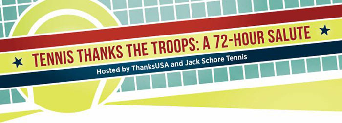 banner-tennis-thanks-the-troops-72-hour-salute