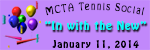 banner-MCTA-TennisWinWin-tennis-social-in-with-the-new-2014