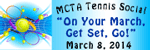 banner-2014-mcta-tennis-winwin-tennis-social-on-your-march-get-set-go