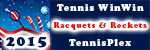 banner Montgomery TennisPlex and Tennis Winwin 2015 Racquets and Rockets tennis and fireworks 4th of July party