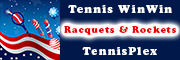 banner-2014-montgomery-tennisplex-and-tennis-winwin-racquets-and-rockets-tennis-and fireworks-party