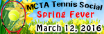 photo lightbox for mcta and tennis winwin spring tennis social and league launch 2016