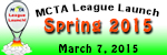 banner mcta tennis winwin spring tennis social and league launch 2015