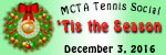 photo lightbox for mcta and tennis winwin 'tis the season holiday tennis social 2016