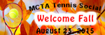 photo lightbox for mcta and tennis winwin welcome fall tennis social and league launch 2015