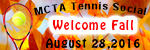 photo lightbox for mcta and tennis winwin welcome fall tennis social and league launch 2016