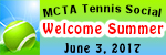 photo lightbox for mcta and tennis winwin welcome summer tennis social 2017