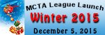 photo lightbox for mcta and tennis winwin winter tennis social and league launch 2015