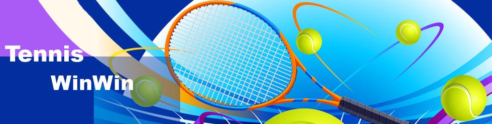 Tennis Winwin Mcta 2 5 Mini League