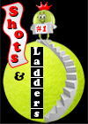 logo mcta and tennis winwin shots and ladders league fall 2016